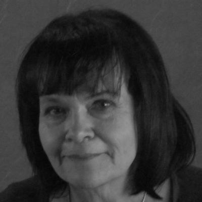 Ileana Welte