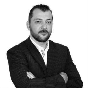 Ηλίας Γραμματικόπουλος