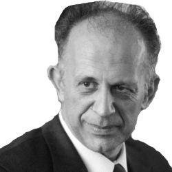 Ηλίας Κουσκουβέλης