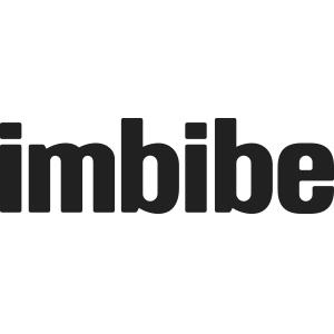 Imbibe Headshot