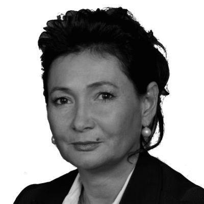 Inas Mariam Al Naqib Headshot