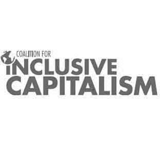 Inclusive Capitalism