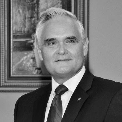 Ing. Jorge L. Quijano
