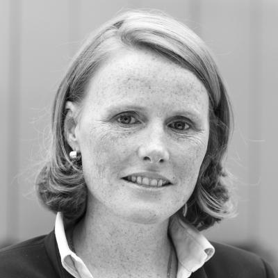 Inge Delobelle
