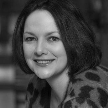 Inge Kauer