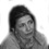 Ingrid Arnesen Headshot