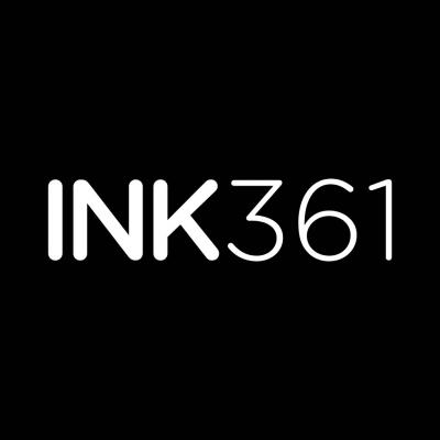 INK361