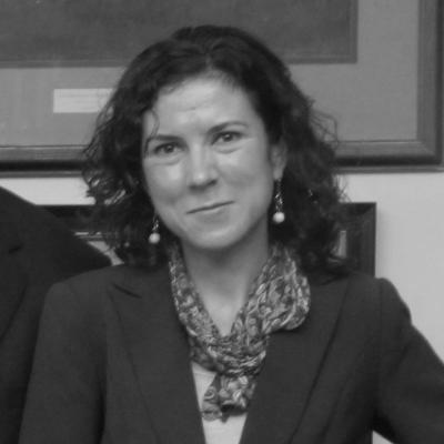 Inka Weissbecker