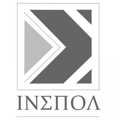 Inspol.gr