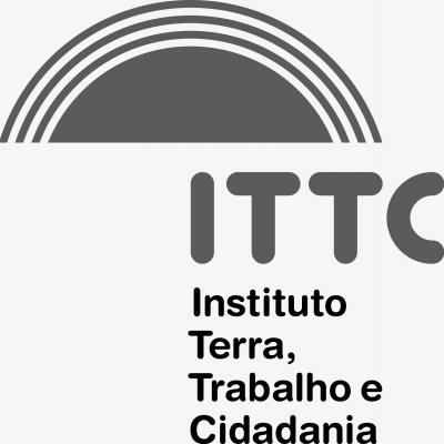 Instituto Terra, Trabalho e Cidadania Headshot