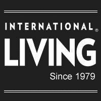 InternationalLiving.com