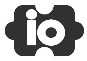 Io Publishing Headshot