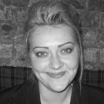 Ioana Budeanu