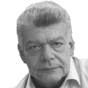 Ιωάννης Μάζης