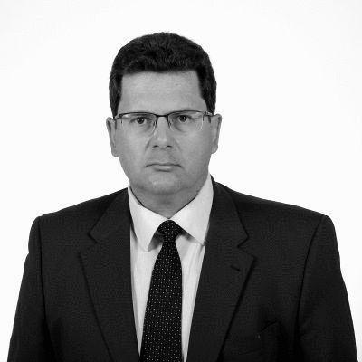 Ιωάννης Νεονάκης Headshot