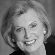 Irene Pollin, MSW