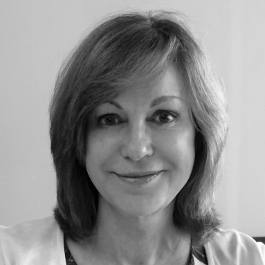 Irene Pritzker