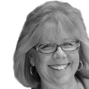Dr. Irene S. Levine Headshot