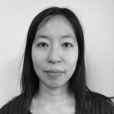 Irene Tung