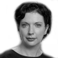 Irina Nevzlin Kogan