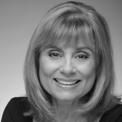 Iris Ruth Pastor