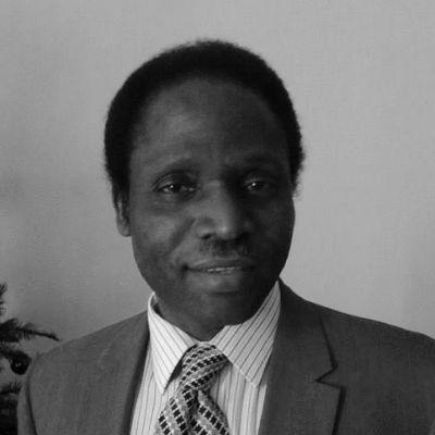 Isaac Olatunbosun