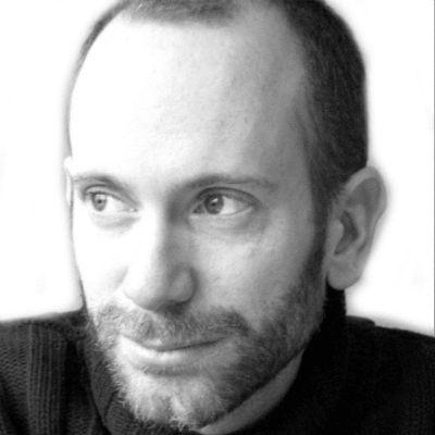 Isaac Zablocki