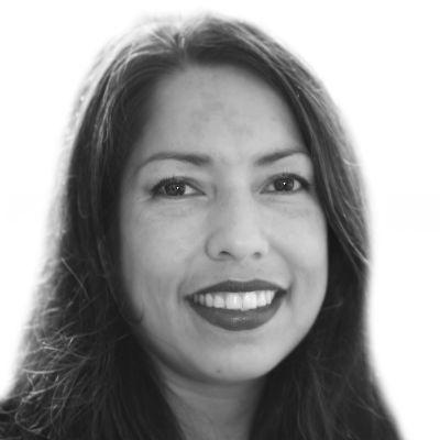 Isabel Nunez