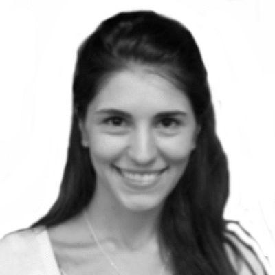 Isabel Sheinman