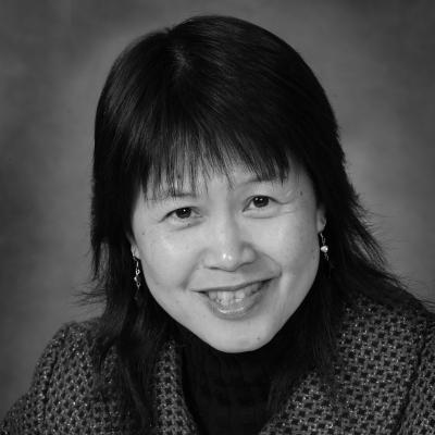 Isabella Wai