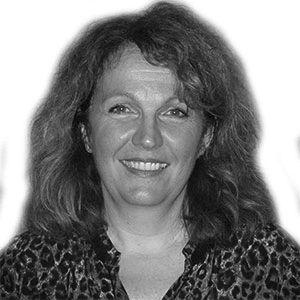 Isabelle Simonetto