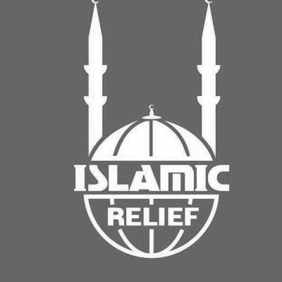 Islamic Relief Canada Headshot