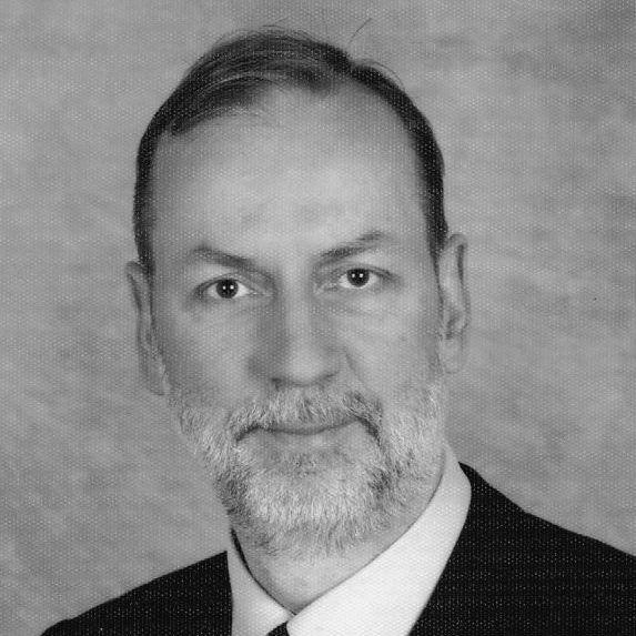 Dr. phil. Ismail H. Yavuzcan Headshot