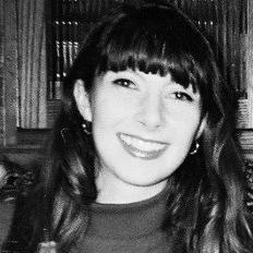 Isobel Sanders