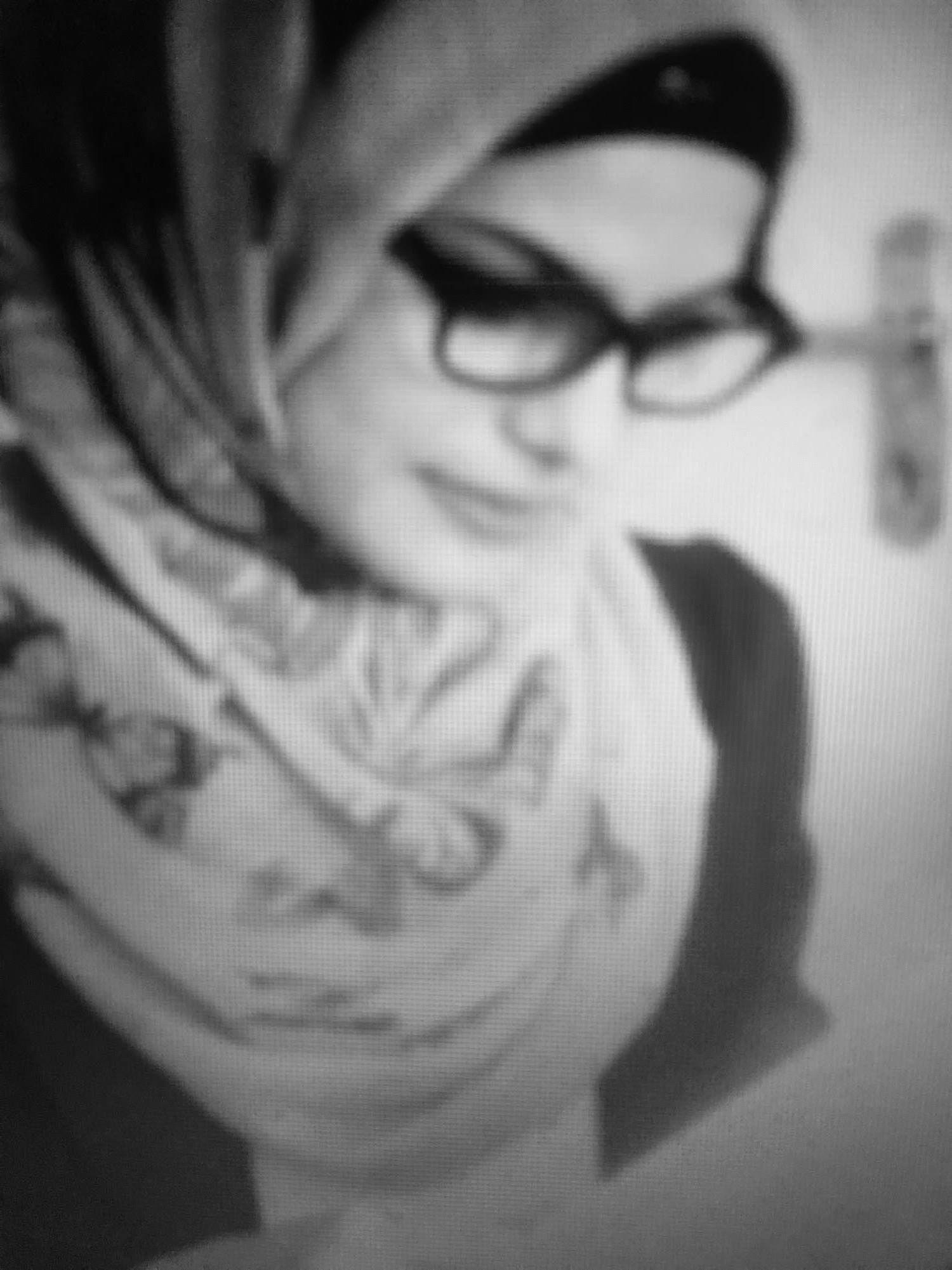 إسراء عثمان Headshot