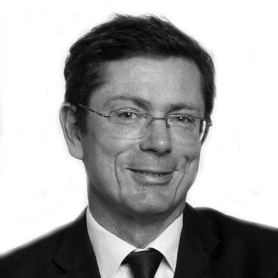 Ivan Šimonović