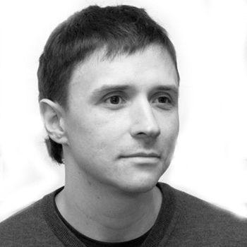 Ivan Sukhov