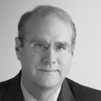J. Aidan O'Neill