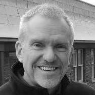J. Michael McMahon