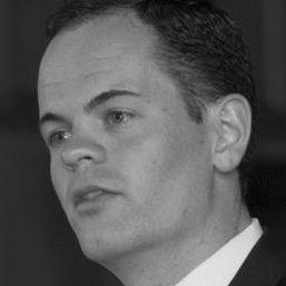J. Peter Donald