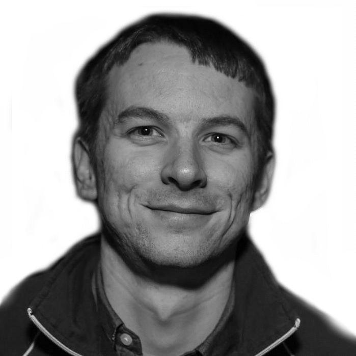 J. Randall Hunt