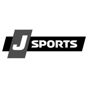 J SPORTS(ジェイスポーツ)