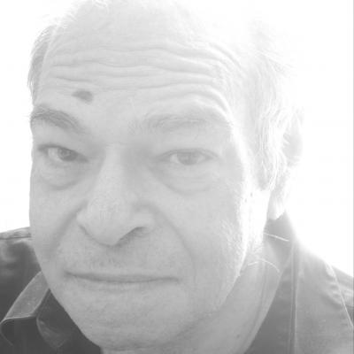 Jack Schimmelman