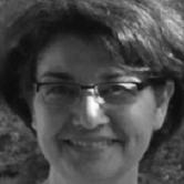 Jackie Abramian