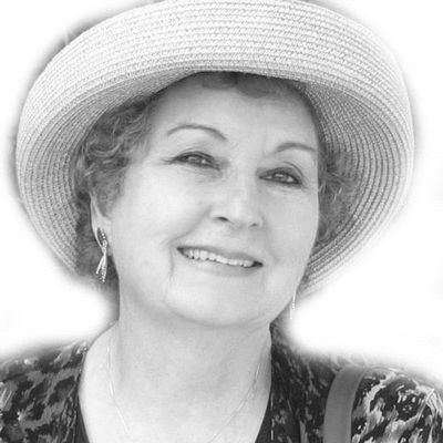 Jackie DeHon, Ph.D.