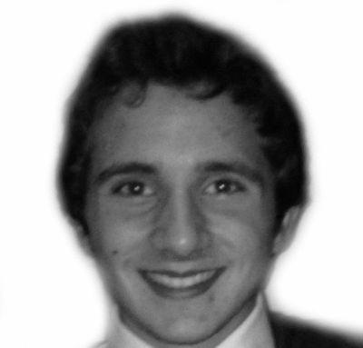 Jackson Mariotti