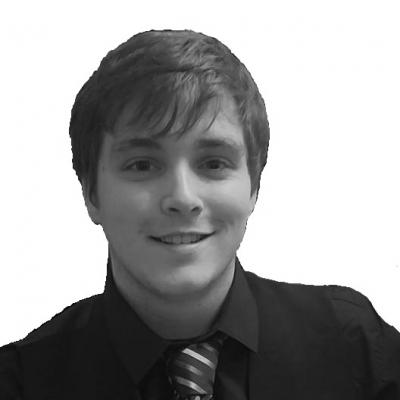 Jacob Daniels