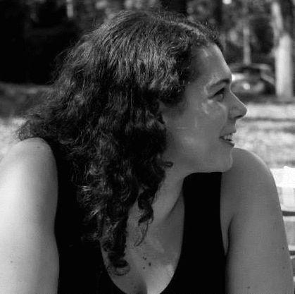 Jacqueline Gualtieri