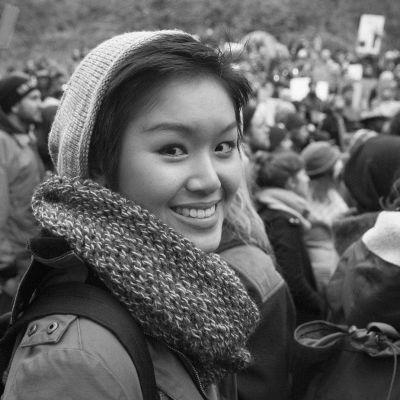 Jacqueline Lee-Tam