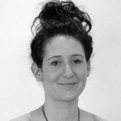 Jacquelyn Guderley